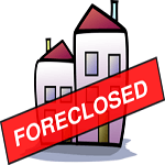 Chapter 13 bankruptcy - Stop foreclosure
