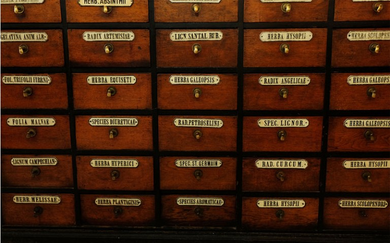 Card-Catalog-in-Library