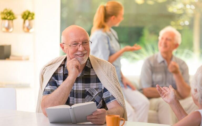 Senior-Men-in-Retirement-Home