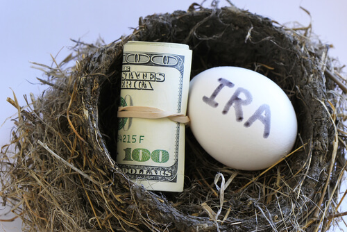 Protected Inherited IRAs in Bankruptcy