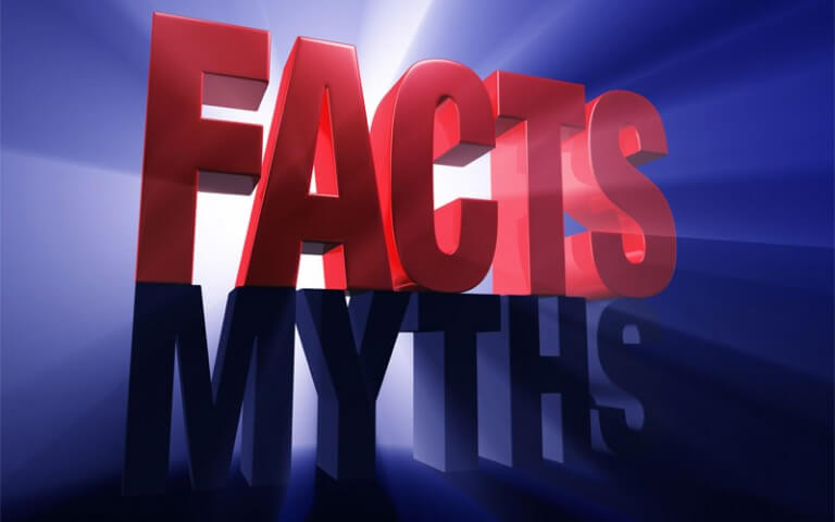 Facts-and-Myths-Giant-Words