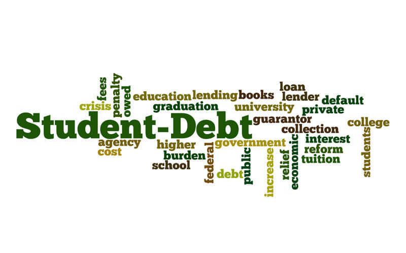 Student-Debt-Word-Cloud